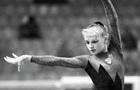 Українська олімпійська чемпіонка звинуватила колегу зі збірної у зґвалтуванні