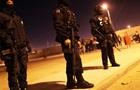 В Перу полиция обнаружила трубы с 1,3 тоннами кокаина