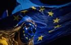 З початку безвізу ЄС відвідали 7,5 млн українців