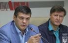 Україна може організувати турнір найсильніших боксерських країн світу