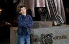 Краснодарський суд продовжив арешт українця Гриба