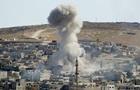 В Сирии убит генерал, руководивший обороной Дейр-эз-Зора