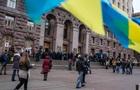 Киевсовет хочет лишить нардепов бесплатного проезда