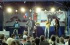 Ленінград випустив новий кліп на пісню  Кандидат