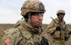 В Україні працюють 450 інструкторів з країн НАТО