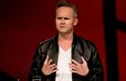 Глава Amazon Studios звільнився після звинувачень у домаганнях