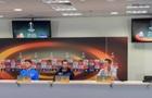 Тренер Герти назвав головну проблему перед грою із Зорею