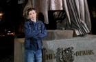 Викрадення Гриба: Мінськ ігнорує запити Києва