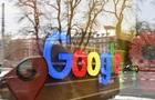 Google побудує в Канаді район майбутнього