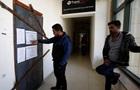 Израильские военные обыскали офисы палестинских СМИ