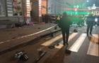 Підсумки 18.10: ДТП у Харкові, Собчак- президент РФ
