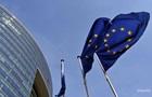 Названы главные темы саммита Евросоюза