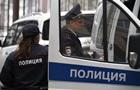 В Москве у двух безработных похитили $700 тысяч
