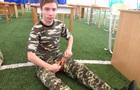 Похищение Гриба: украинца обвиняют в подготовке теракта