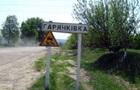 Массовое отравление в Винницкой области: количество больных выросло до 30