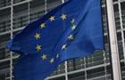 Дипломат: ЕС рассмотрит российские санкции в декабре