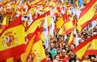 Іспанія призупинить автономію Каталонії