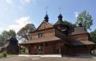 В Коломые греко-католики захватили храм – УПЦ МП