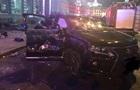 ДТП у Харкові: новий список загиблих та постраждалих