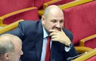 Розенблат: Я попереджав НАБУ про від їзд з України