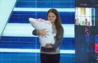 Інтер чекають перевірки через програми з 12-річною мамою