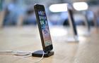 Производство iPhone 8 уменьшили в два раза - СМИ