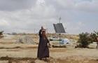 Европа хочет компенсации от Израиля за снос построек