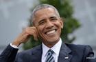 ЗМІ повідомили про повернення Обами в політику