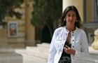 Журналістку на Мальті вбили за допомогою дистанційно керованої бомби