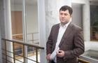 Насирову дозволили переміщатися по Київській області