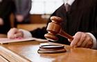 Под Винницей начальник полиции получил пять лет условно