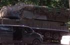 MH17: У Bellingcat новое доказательство вины РФ