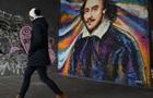 У Британії студентів попереджають про насильство в п єсах Шекспіра