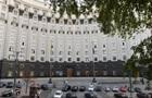 Кабмин выделил на пенсии дополнительно 6,4 млрд гривен