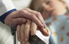 Отравление во Львове: госпитализированы 20 человек