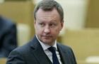 Прокурор: Вороненков хотел назвать неизвестные факты об агрессии РФ