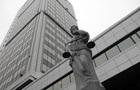 Екс-заступник Матіоса через суд домігся пенсії в 40 000 гривень