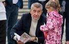 У Чехії може з явитися свій Трамп: мільярдер Бабіш за крок до прем єрства