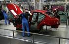Австралия отказалась от производства автомобилей