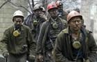 Порушено справу через борги гірникам Донбасу