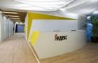 С Яндекс.Украина взыскали миллионы налогового долга