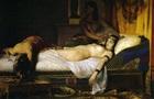 Не Клеопатра. Раскрыта тайна краха Древнего Египта