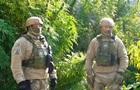 В Одесской области изъяли марихуану на 16 млн гривен