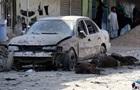 В Кабуле взрыв в мечети, десятки жертв