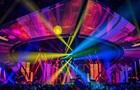 Проверка Евровидения-2017 выявила нарушения на полмиллиарда гривен