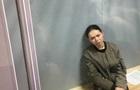 ДТП в Харкові: Зайцеву заарештували на два місяці
