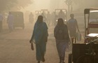 Кожна шоста смерть у світі викликана забрудненням екології