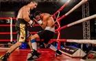 Український боксер Далакян проведе чемпіонський бій y новорічну ніч