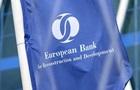 ЕБРР: Спрос на гривневые облигации был большой