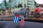От  акустических атак  на Кубе пострадали 24 человека – США